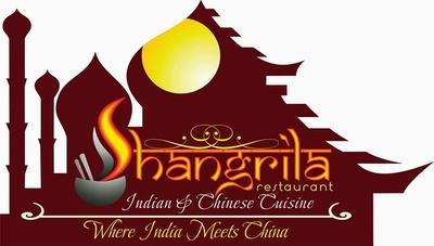 Shangrila Restaurant - Muthaiga