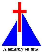 Deliverance Church - Mtwapa