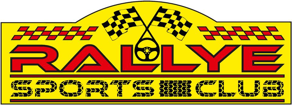 Rallye Sports Club