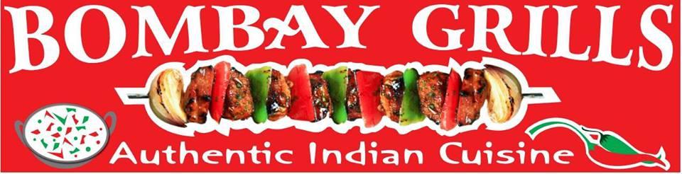 Bombay Grills