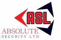 Absolute Security Limited