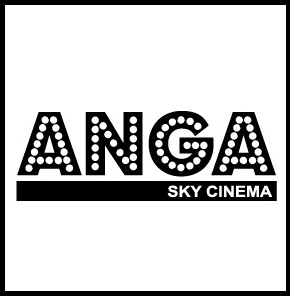 Anga Sky Cinema