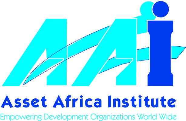 Asset Africa Institute