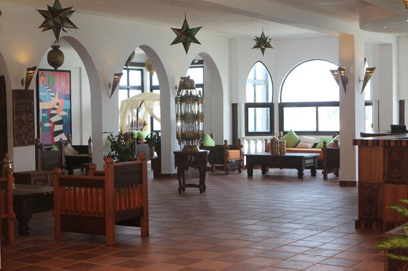 Best Western Plus Creekside Hotel