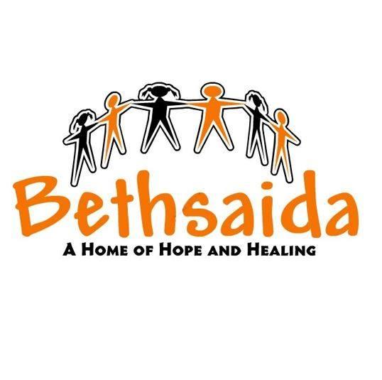 Bethsaida Children Centre