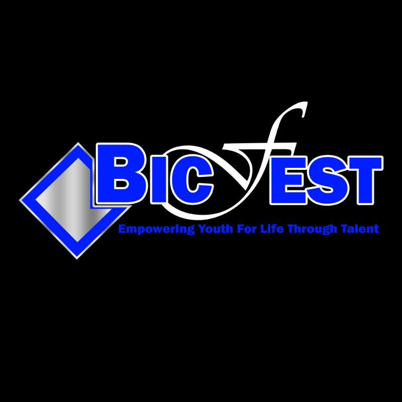 Bicfest Modelling Agency Africa