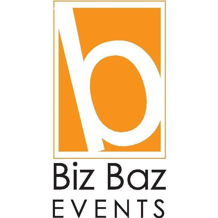Biz Baz Events