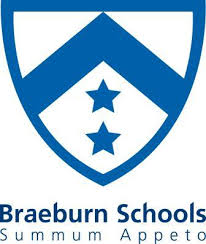 Braeburn School Nanyuki