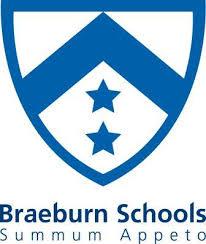 Braeburn Schools Gitanga Road