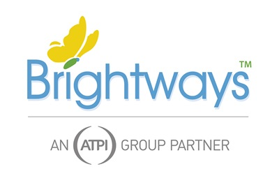Brightways Travels and Tours Limited