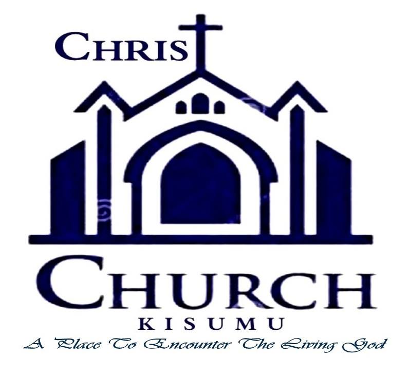 Christ church of Kisumu