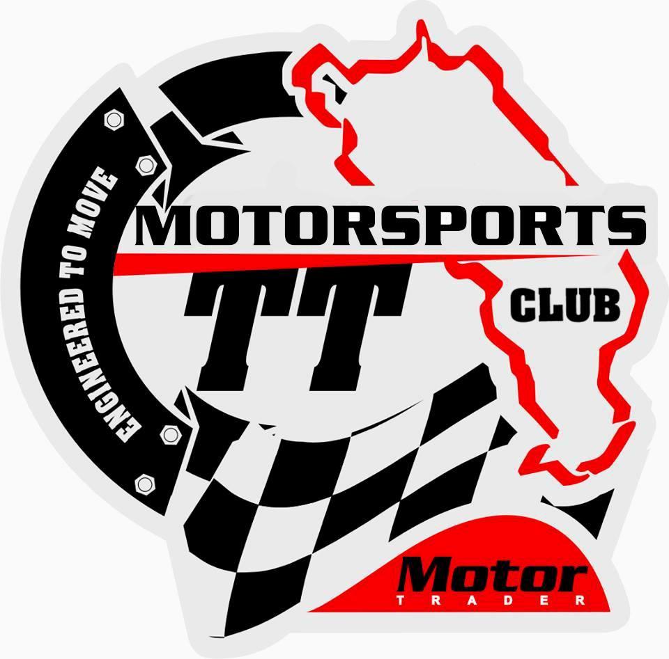 Club Tt Motorsports, Business Directory   KenyaBuzz
