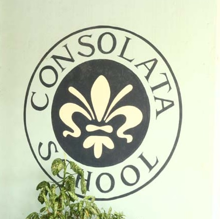 Consolata School