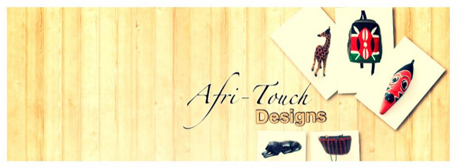 Afri-Touch Designs