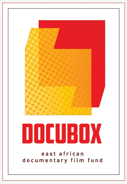 Docubox - The East African Documentary Film Fund