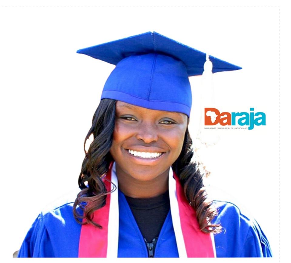 Daraja Academy