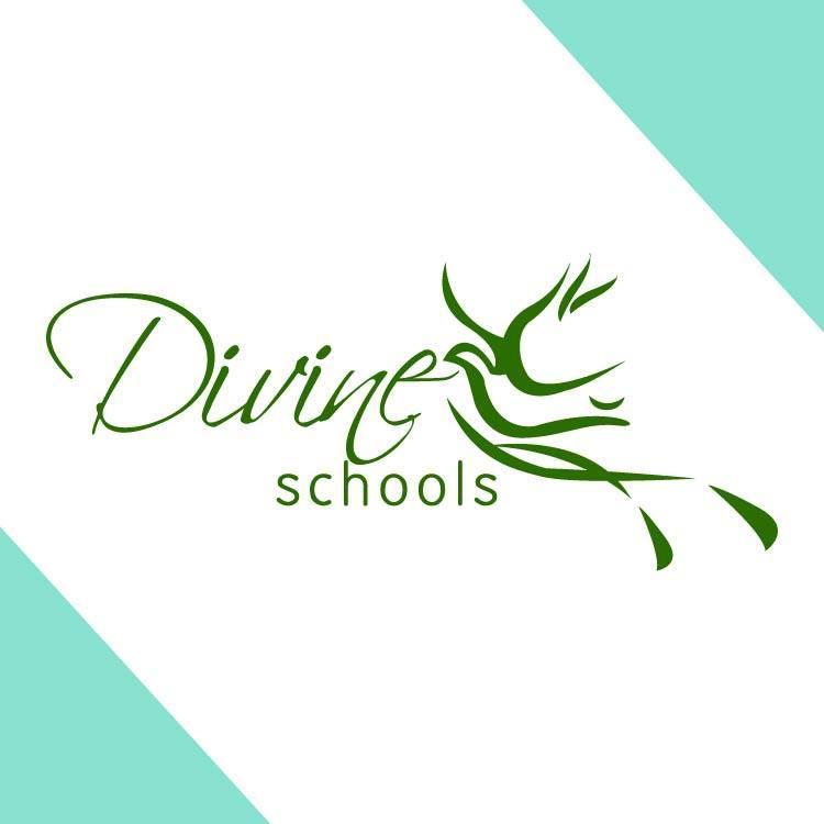 Divine Schools Mombasa