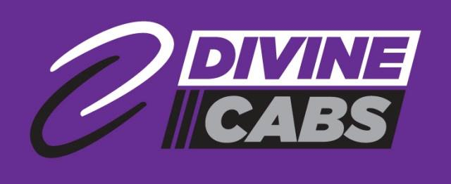 Divine Cabs Services Ltd