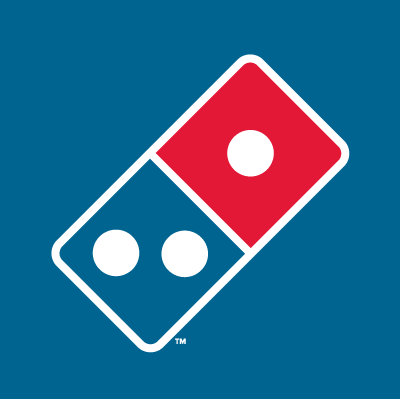 Domino's Pizza - Fortis Tower