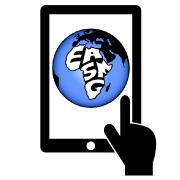 EASMG | East African Social Media Gurus