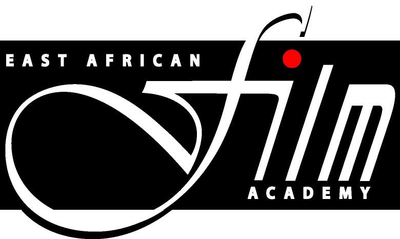 East African Film Academy