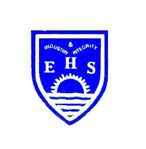 Eastleigh High School