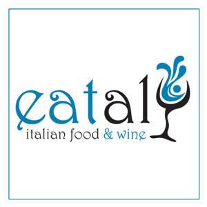 Eataly Restaurant