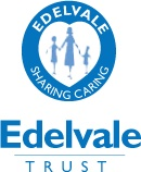 Edelvale Technical Institute