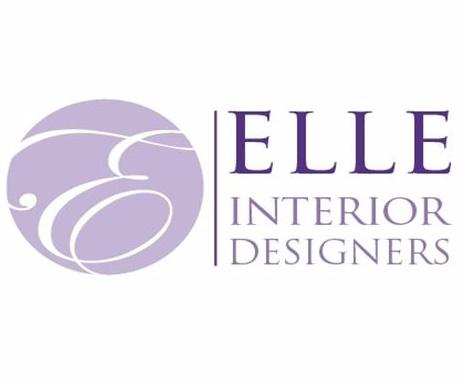 Elle Interior Designers