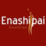 Enashipai Resort and Spa