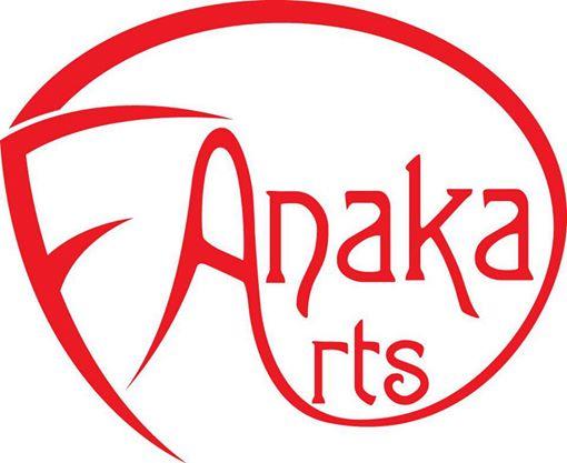 Fanaka Arts Theatre