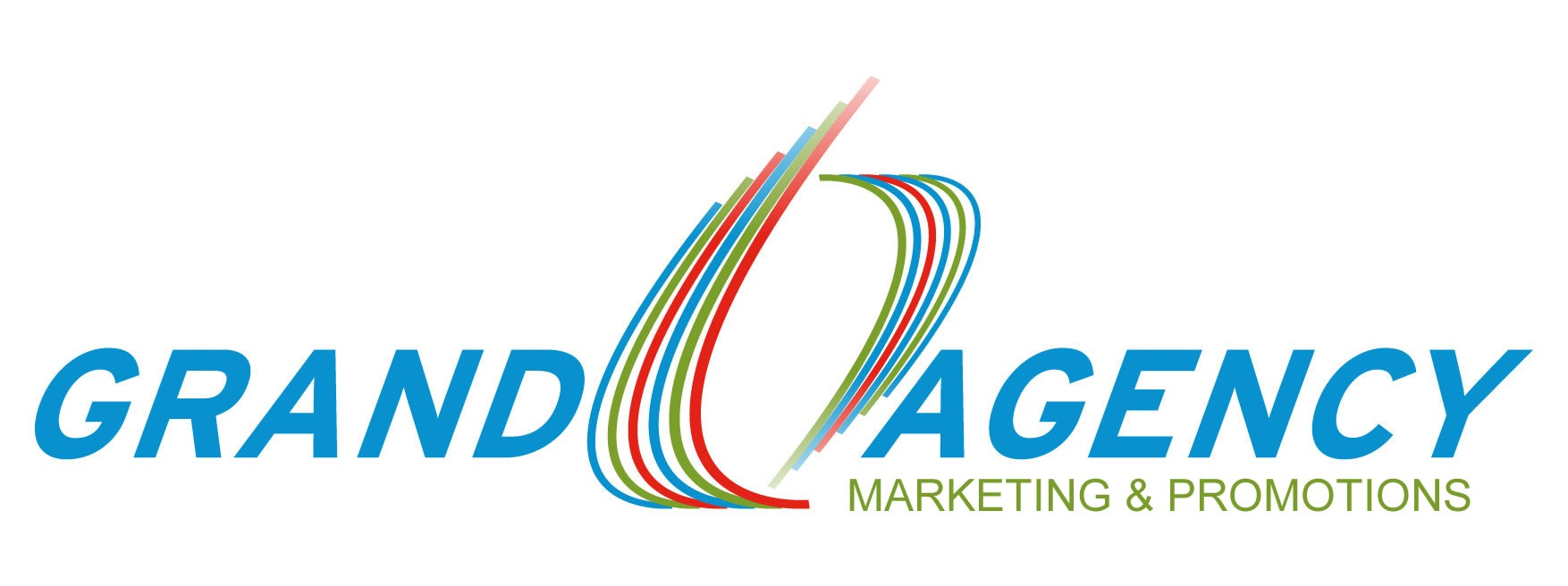GA Marketing & Promotions