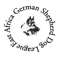 German Shepherd League of East Africa
