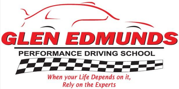 Glen Edmunds Performance Driving School