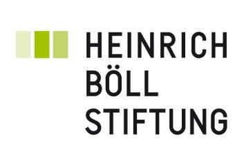 Heinrich Böll Stiftung East & Horn of Africa