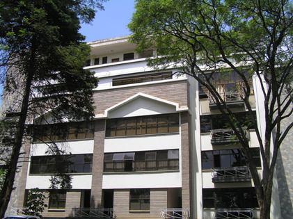 Hekima Peace Institute