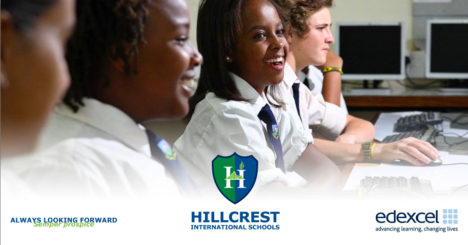 Hillcrest Preparatory School