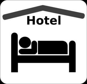 Hotel Vunduba