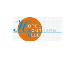 Hotel Southern Blue
