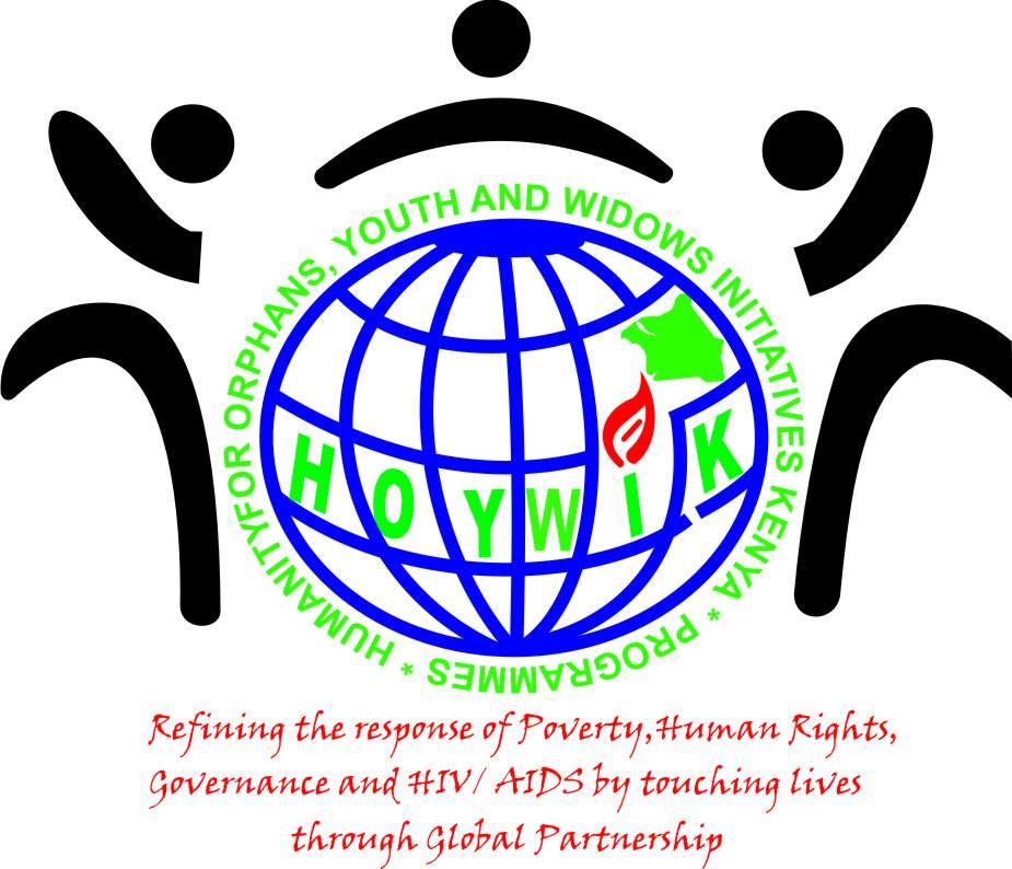 HOYWIK Academy - Kibera
