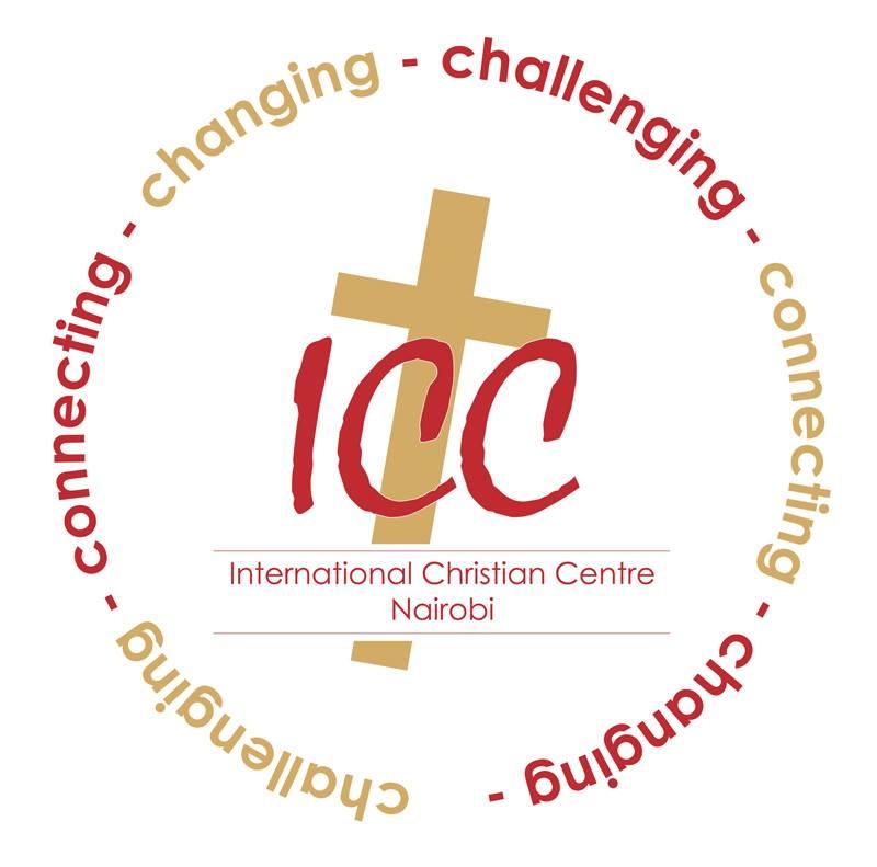 International Christian Centre