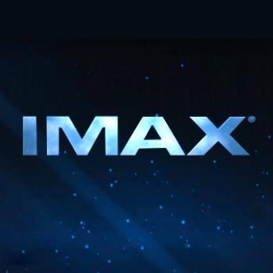 Anga IMAX Kenya - 20th Century