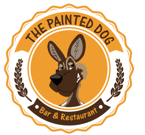 The Painted Dog Bar & Restaurant