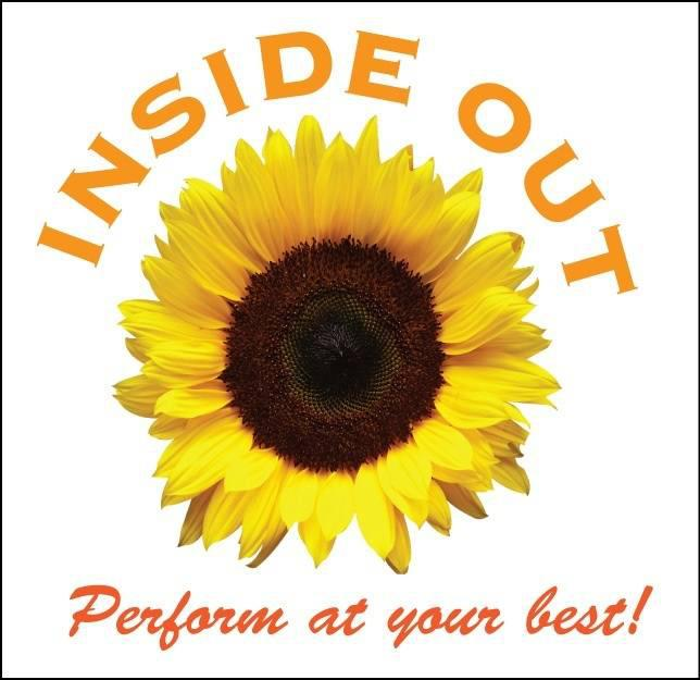 Inside Out Consultacy