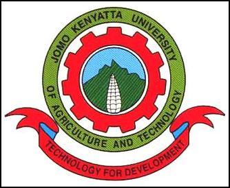 Jomo Kenyatta University of Agriculture and Technology