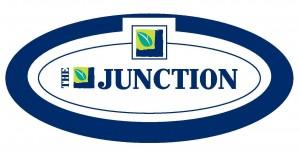 Nakumatt Junction