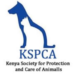Kenya Society for the Protection & Care of Animals (KSPCA)