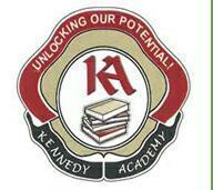The Kennedy School