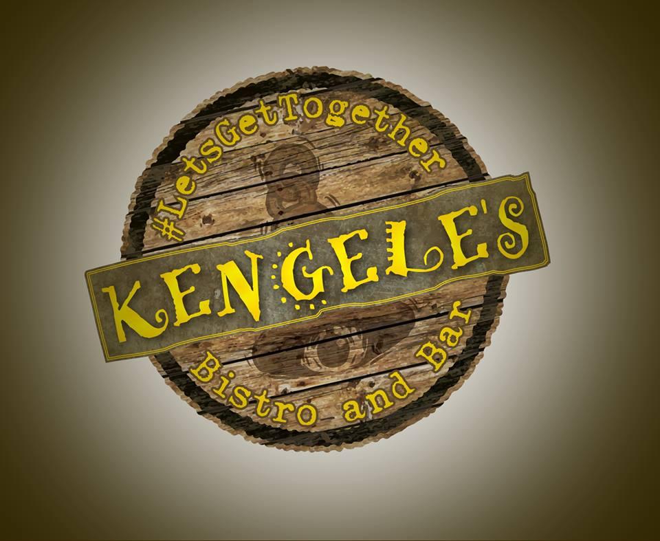Kengele's Lavington Green