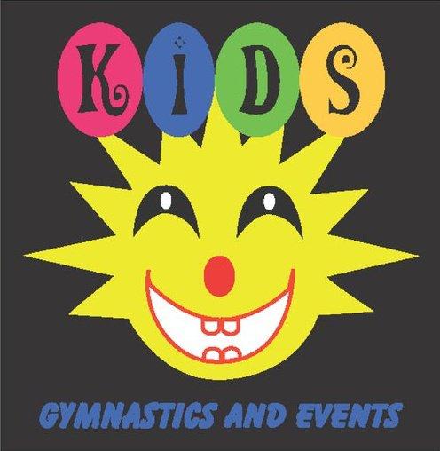 Kids Gymnastics and Events